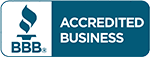 Click for the BBB Business Review of this Contractors - General in Reseda CA